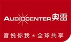 https://cq5.hk.messefrankfurt.com/content/dam/prolightsoundguangzhou/For%20visitor/Facts%20and%20figures/Audiocenter.png