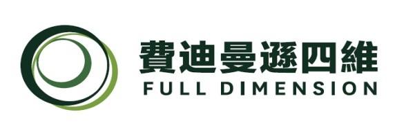https://cq5.hk.messefrankfurt.com/content/dam/prolightsoundshanghai/images/%E8%B4%B9%E8%BF%AA%E6%9B%BC%E9%80%8A%E5%9B%9B%E7%BB%B4.jpg